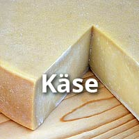 shop_ icon_käse