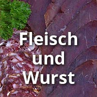 shop_icon_fleisch